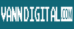 vanndigitalcom2013darkbanner-small
