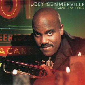 joey-sommerville-600