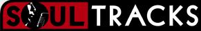 soultracks-logo